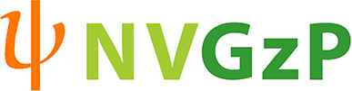 NVGZP - Nederlandse Vereniging Gz-Psychologen